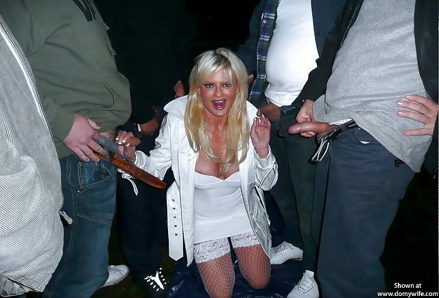 Group Sex Amateur Dogging #rec Voyeur G3 Porn Pics #18875879