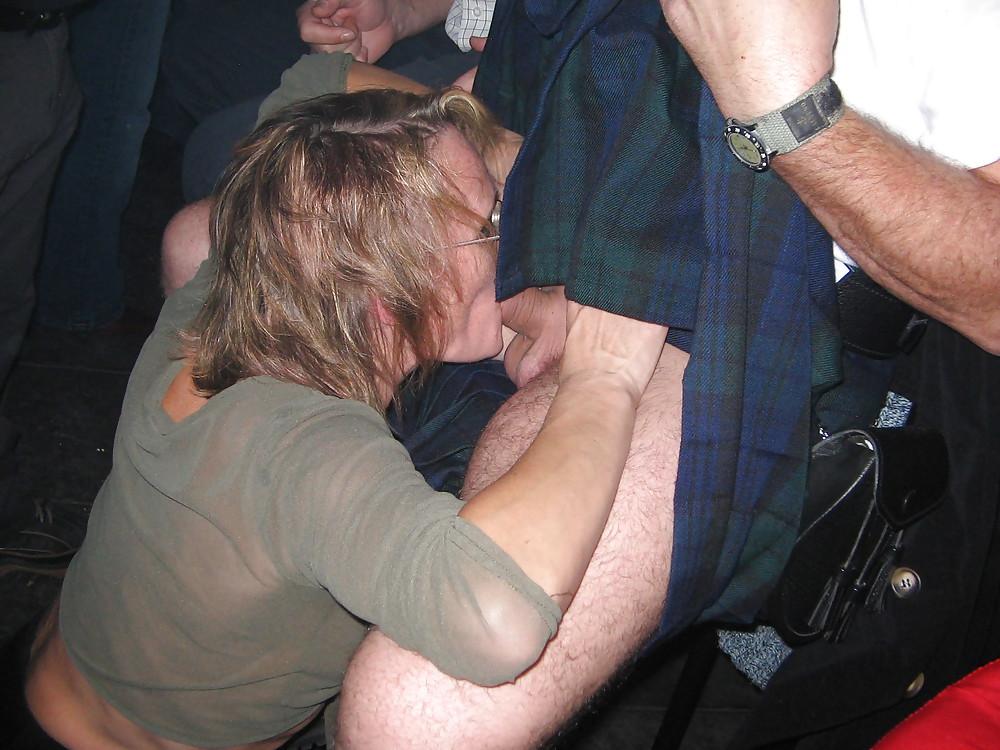 Group Sex Amateur Dogging #rec Voyeur G3 Porn Pics #18875938