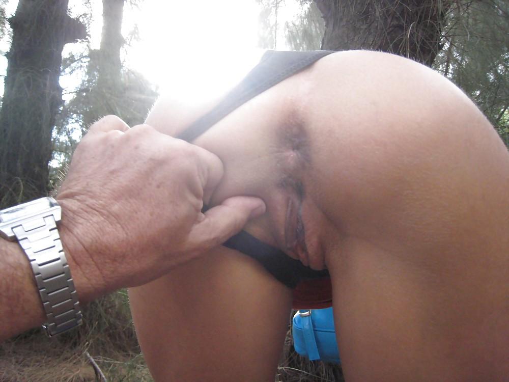 Group Sex Amateur Dogging #rec Voyeur G3 Porn Pics #18875968