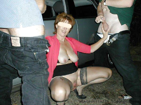 Group Sex Amateur Dogging #rec Voyeur G3 Porn Pics #18876009
