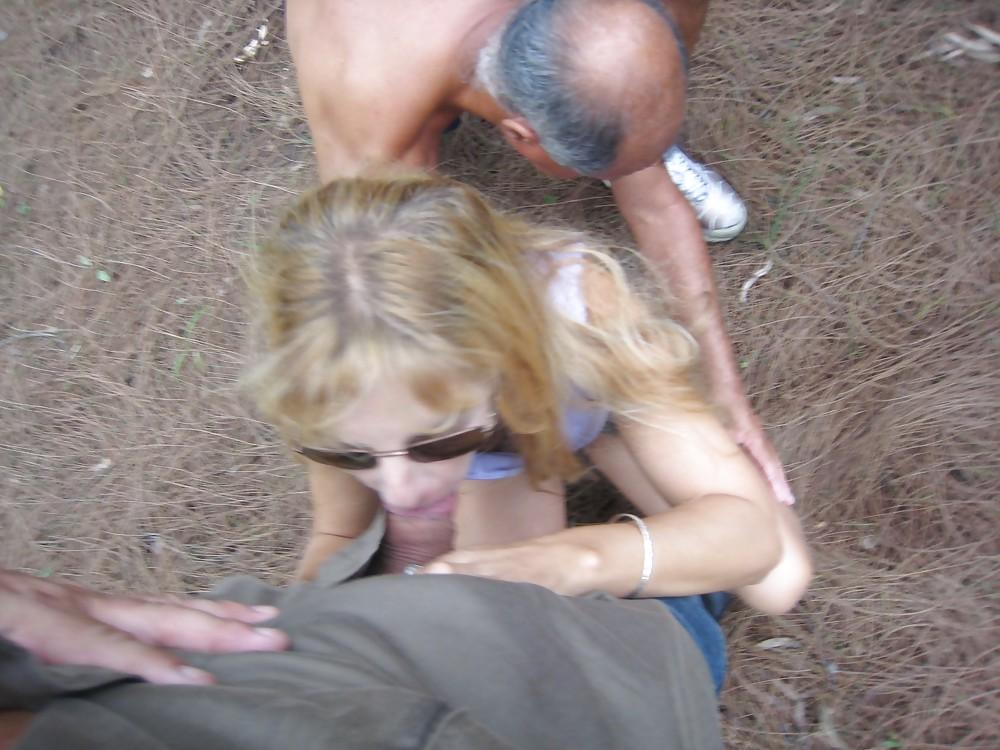 Group Sex Amateur Dogging #rec Voyeur G3 Porn Pics #18876079