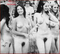 1950's and 60's Porn Pics #13479757