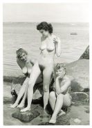 1950's and 60's Porn Pics #13479782