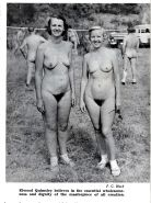 1950's and 60's Porn Pics #13479794