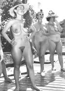 1950's and 60's Porn Pics #13479809