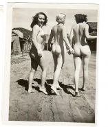 1950's and 60's Porn Pics #13479814
