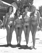 1950's and 60's Porn Pics #13479860