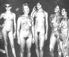1950's and 60's Porn Pics #13479875