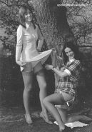 1950's and 60's Porn Pics #13479951