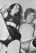 1950's and 60's Porn Pics #13480078