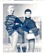 1950's and 60's Porn Pics #13480118