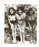 1950's and 60's Porn Pics #13480198