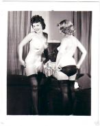 1950's and 60's Porn Pics #13480258