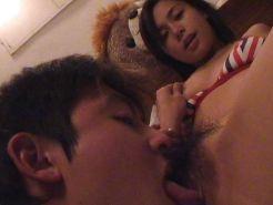 Gillian chung (edison chen sex photos)