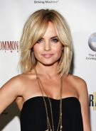Mena Suvari from 2010 new to me and a few brand new ones