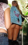 Very Hot And Sexy Teen Girls Erotica 5 By twistedworlds Porn Pics #7527737
