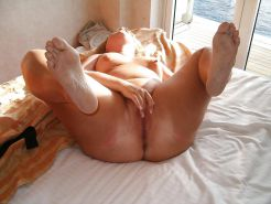 Matures milf housewives 67