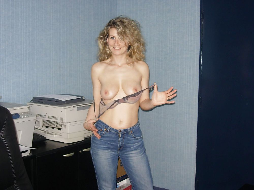 French Amateur MILF Camille175 2 of 2 #4274318