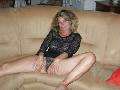 French Amateur MILF Camille175 2 of 2 #4274373