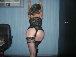French Amateur MILF Camille175 2 of 2 #4274428