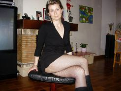 French Amateur MILF Camille175 2 of 2 #4274513