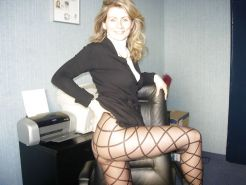 French Amateur MILF Camille175 2 of 2 #4274564