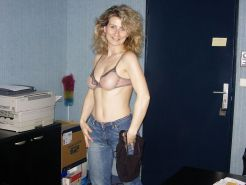 French Amateur MILF Camille175 2 of 2 #4274583