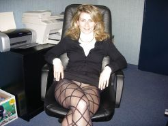 French Amateur MILF Camille175 2 of 2 #4274610
