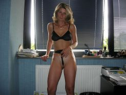 French Amateur MILF Camille175 2 of 2 #4274640