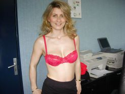 French Amateur MILF Camille175 2 of 2 #4274647