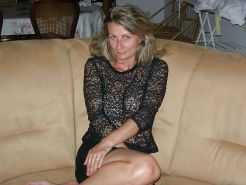 French Amateur MILF Camille175 2 of 2 #4274701
