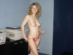 French Amateur MILF Camille175 2 of 2 #4274784