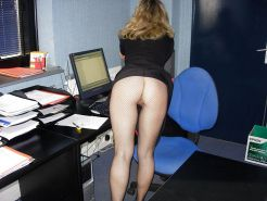 French Amateur MILF Camille175 2 of 2 #4274822