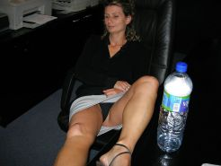 French Amateur MILF Camille175 2 of 2 #4274880