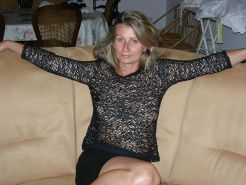French Amateur MILF Camille175 2 of 2 #4274900