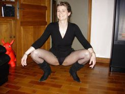 French Amateur MILF Camille175 2 of 2 #4274938