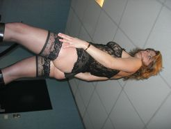 French Amateur MILF Camille175 2 of 2 #4274987