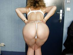 French Amateur MILF Camille175 2 of 2 #4275056