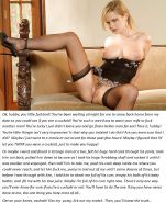 Worship My Body Femdom mistress Captions Spike #15035734