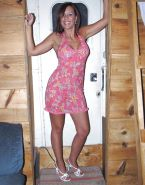 Only Amateur MILF And Mature MIX by Darkko #9