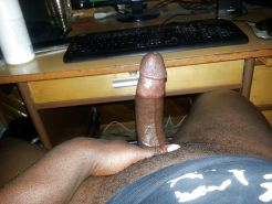 Black Dick For Asian Women