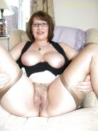 Matures and milfs