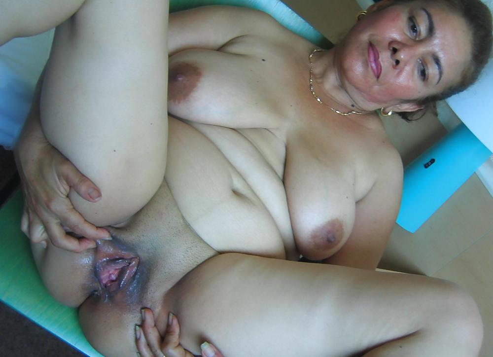 BBW, Matures and big pussy lips collection Porn Pics #8287926
