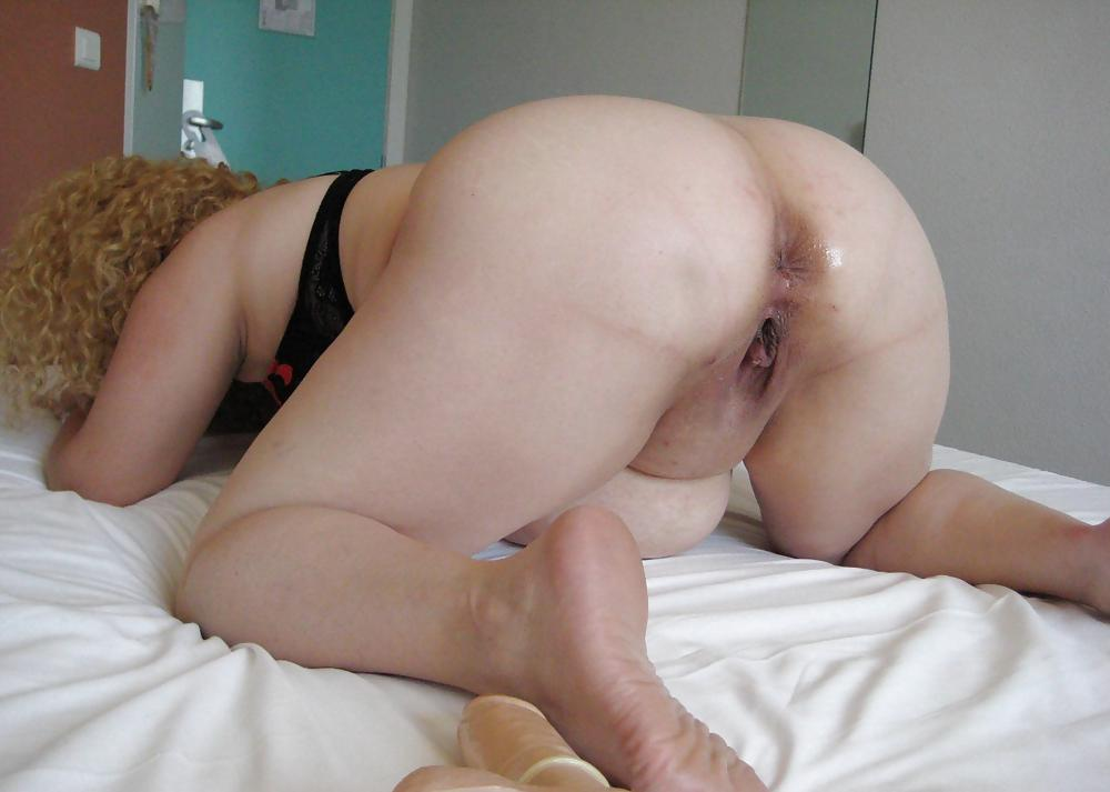 BBW, Matures and big pussy lips collection Porn Pics #8288065