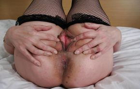 BBW, Matures and big pussy lips collection Porn Pics #8287920