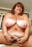 BBW, Matures and big pussy lips collection Porn Pics #8287957