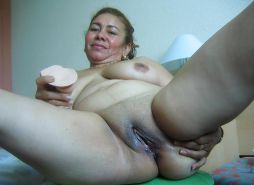 BBW, Matures and big pussy lips collection Porn Pics #8287959