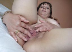 BBW, Matures and big pussy lips collection Porn Pics #8288183