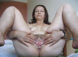 BBW, Matures and big pussy lips collection Porn Pics #8288239