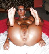 Milf Amateur Mature - BEST 2